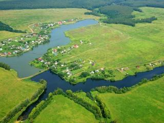 Поиск монет и кладов по берегам рек , озёр , водоёмов