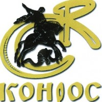 Конрос аукцион